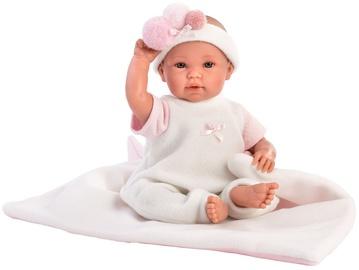 Nukk Llorens Newborn 63632