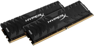 Kingston HyperX Predator 32GB 2666MHz CL13 DDR4 KIT OF 2 HX426C13PB3K2/32