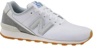 New Balance Womens Shoes WR996WA Grey 40