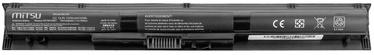 Mitsu Battery For HP Pavilion 14-ab/15-ab 2200mAh