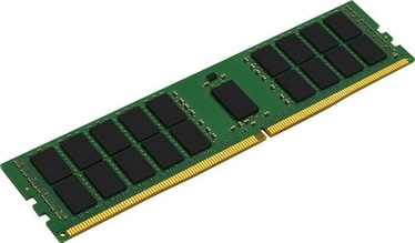 Kingston 32GB 2400MHz CL17 DDR4 ECC KSM24RD4/32HDI