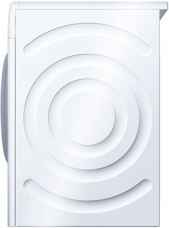 Kuivati Bosch WTN83201