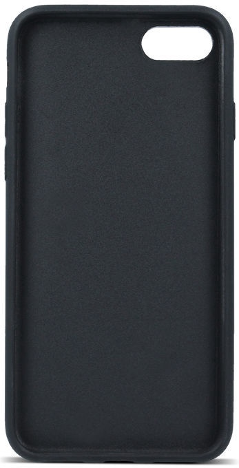 Beeyo Brads Type2 Case For Huawei P8 Lite 2017/P9 Lite 2017 Black