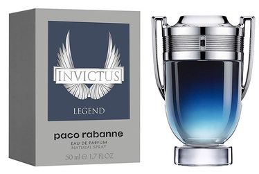 Paco Rabanne Invictus Legend 50ml EDP