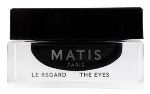 Matis Caviar The Eyes Cream 15ml
