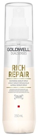 Спрей для волос Goldwell Dualsenses Rich Repair Restoring Serum, 150 мл