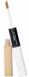 E.l.f. Cosmetics Under Eye Concealer & Highlighter 5ml Glow/Light