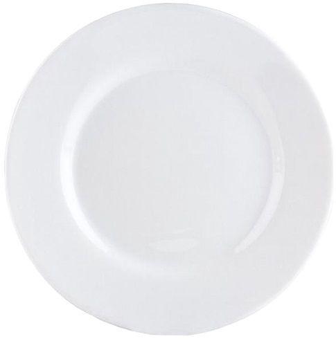 Luminarc Everyday Dinner Plate 24cm