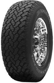 Suverehv General Tire Grabber At 2, 265/75 R16 121 R E B 75