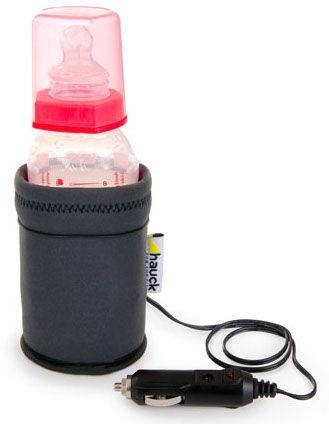 Hauck bottle warmer Feed me 618097