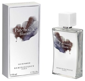Reminiscence Patchouli Blanc 50ml EDP