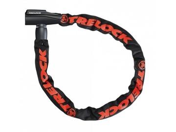 Trelock BC 460 110/7