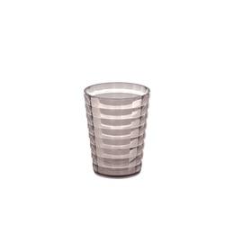 Hambaharja klaas GLADY GL98-29 MOKA (GEDY)