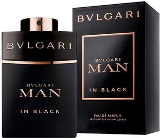 Bvlgari Man In Black 30ml EDP