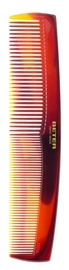 Beter Celluloid Styler Comb 18cm