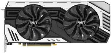 Palit GeForce RTX 2060 Super Jet Stream LE 8GB GDDR6 PCIE NE6206S019P2-1061J