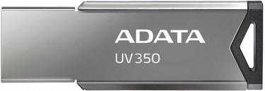 USB mälupulk ADATA UV350, USB 3.1, 32 GB