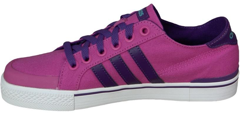 Adidas Clementes Kids F99281 37 1/3