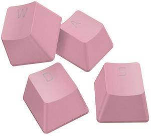 Razer PBT Keycap Upgrade Set Pink