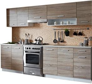 Köögikomplekt Stolarz-Lempert Cyra