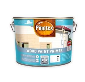 Puidukaitsekrunt pinotex wood primer 10l