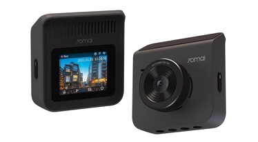 Videoregistraator Xiaomi A400