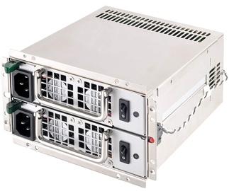SilverStone Server PSU Gemini Series GM600-G 2x600W