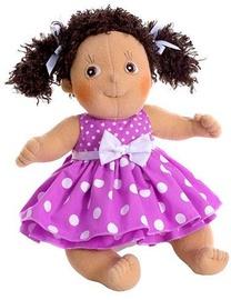 Rubens Barn Rubens Kids Doll Clara 36cm