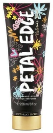 Kehakreem Victoria's Secret Fragrance Lotion Limited Edition Petal Edge, 236 ml