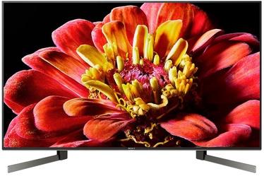 Televiisor Sony KD-49XG9005