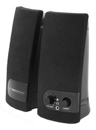 Esperanza EP119 Arco 2.0 Speakers