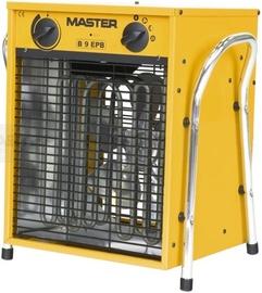 Elektriline kütteseade Master B 9 EPB, 9 kW