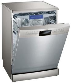 Nõudepesumasin Siemens iQ300 SN236I02KE