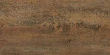 Geotiles Mars Oxido Tiles 30x60cm Brown