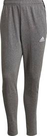 Adidas Tiro 21 Sweat Pants GP8802 Grey 2XL