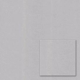 TAPEET VIN FLI PÕH 540831 VALENCIA 1.06M