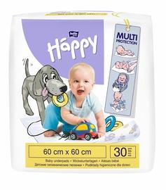 Bella Baby Happy Underpads 30pcs 60x60