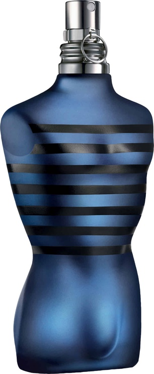 Jean Paul Gaultier Ultra Male 75ml EDT