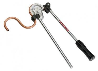 Rothenberger Pipe Bender 10mm