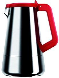 ViceVersa Caffeina Coffee Maker 175ml Red