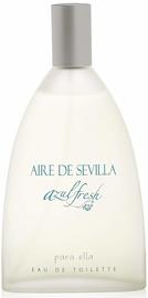 Instituto Español Aire De Sevilla Azul Fresh 150ml EDT