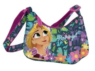 Coriex Rapunzel Bag D97361