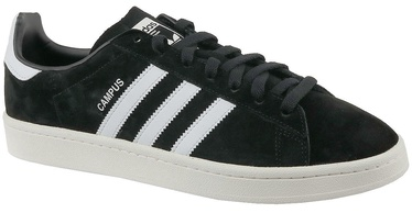 Adidas Campus Shoes BZ0084 42 2/3