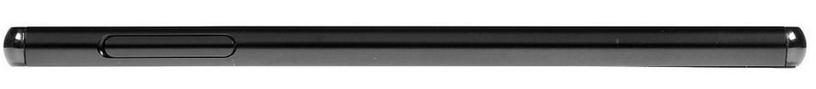 Sony E6533 Xperia Z3+ Dual Black