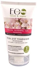 ECO Laboratorie Facial Washing Gel Moisturizing 250 ml