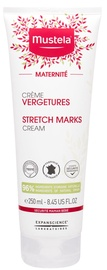 Kehakreem Mustela Maternite Stretch Marks, 250 ml