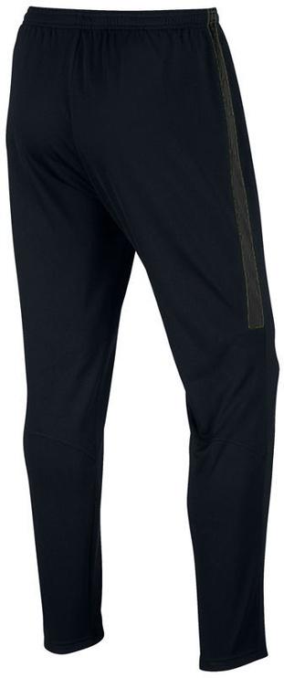 Nike Dry Academy Pants 839363 016 Black XL