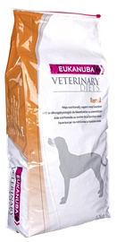 Eukanuba Veterinary Diets Renal Adult Dog 12kg