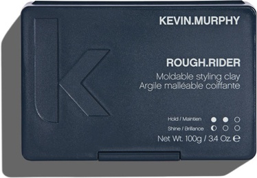 Kevin Murphy Rough Rider Moldable Styling Clay 100g