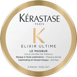 Маска для волос Kerastase Elixir Ultime Le, 75 мл